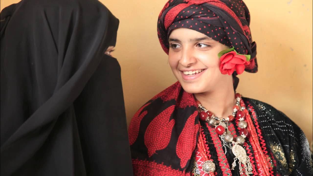 صور بنات يمنيات , اجمل نساء اليمن