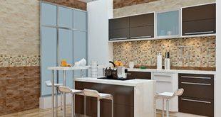 صور سيراميك مطابخ , ارضيات جميله لمطبخك