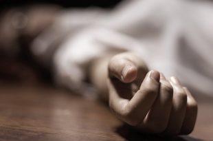 صورة رؤية شخص ميت في المنام وهو حي , تفسير الحلم بالمتوفي على قيد الحياه