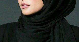 صورة اجمل صور بنات محجبات , فتيات بالحجاب حلوات جدا