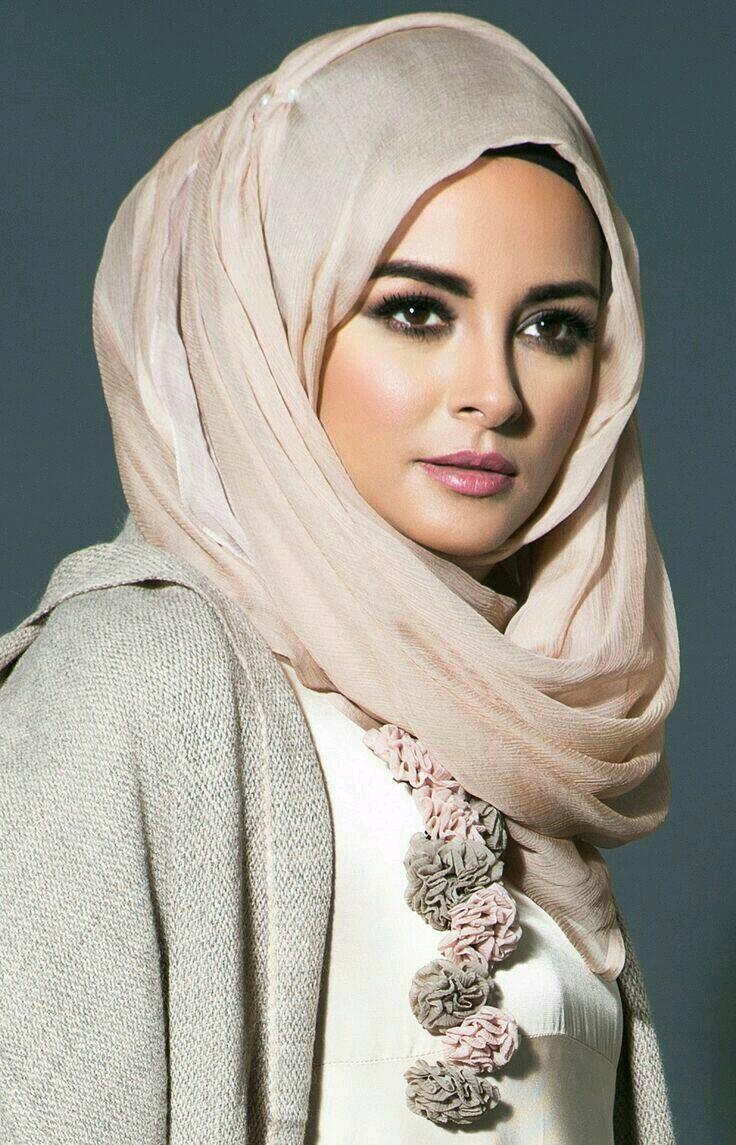 صورة اجمل صور بنات محجبات , فتيات بالحجاب حلوات جدا 5210 2