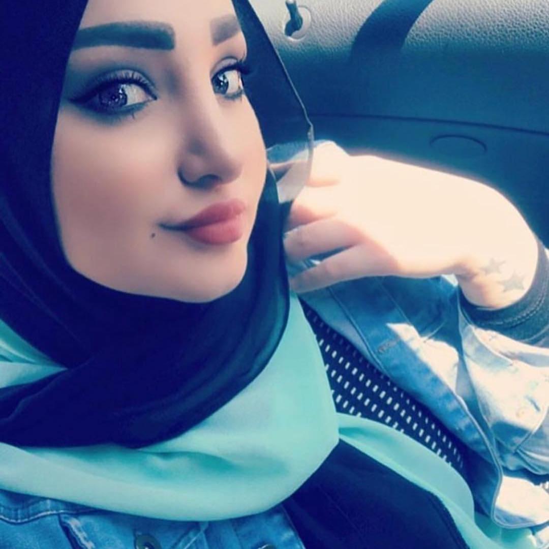 صورة اجمل صور بنات محجبات , فتيات بالحجاب حلوات جدا 5210 3