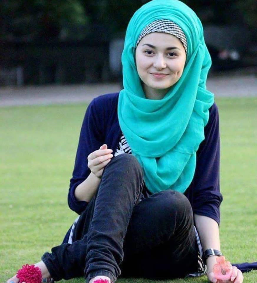 صورة اجمل صور بنات محجبات , فتيات بالحجاب حلوات جدا 5210 4