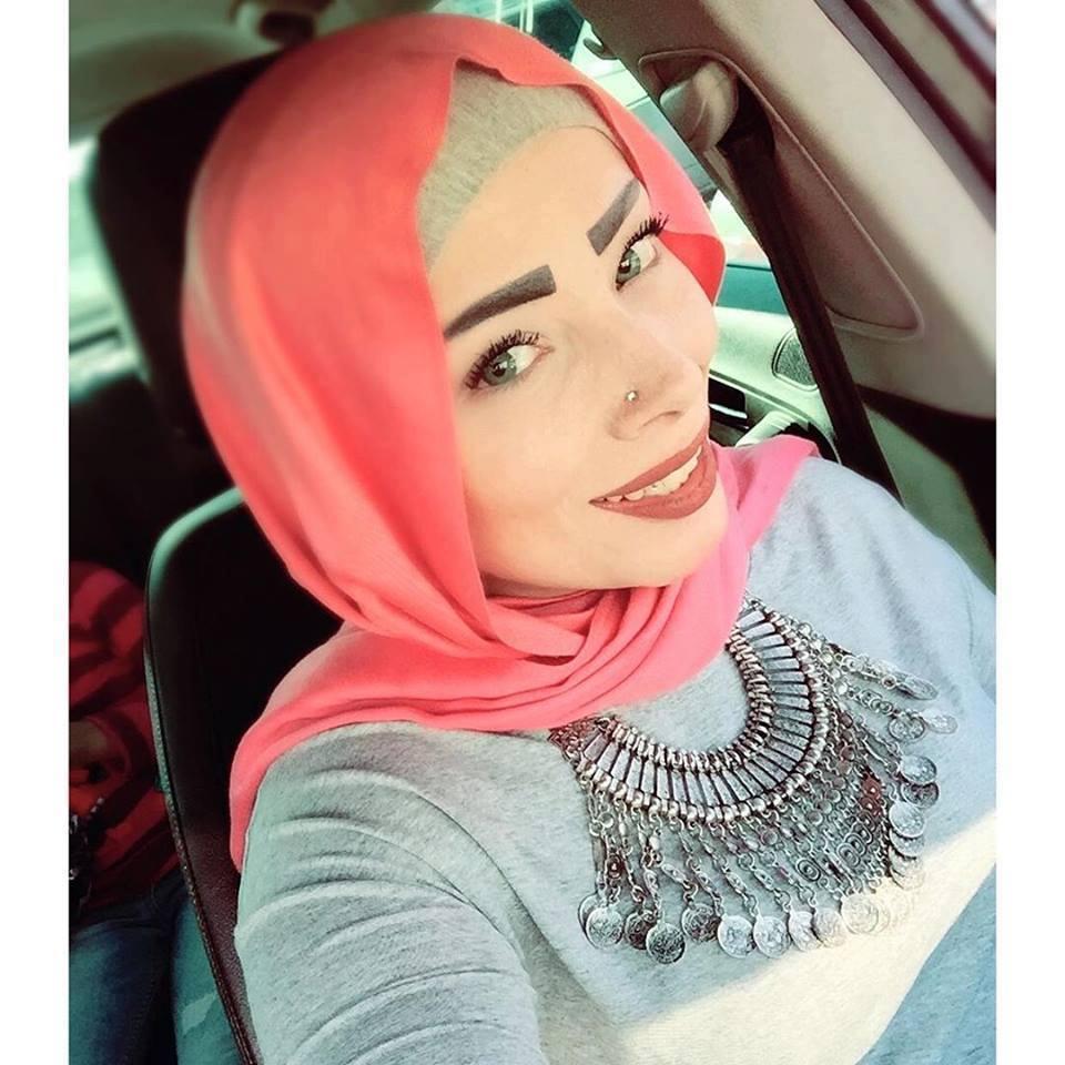 صورة اجمل صور بنات محجبات , فتيات بالحجاب حلوات جدا 5210 5