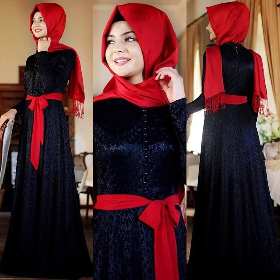 صورة اجمل صور بنات محجبات , فتيات بالحجاب حلوات جدا 5210 6