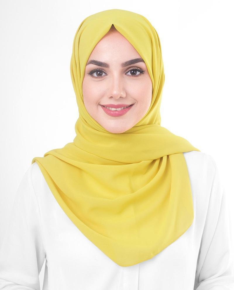 صورة اجمل صور بنات محجبات , فتيات بالحجاب حلوات جدا 5210 8