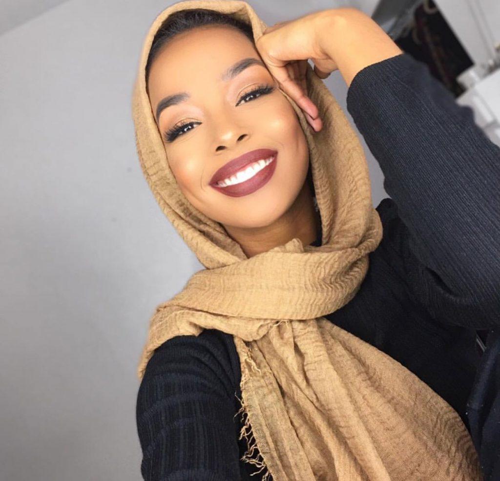 صورة اجمل صور بنات محجبات , فتيات بالحجاب حلوات جدا 5210 9