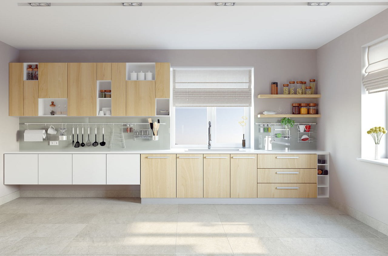 صور تصاميم مطابخ , ستايلات مودرن لمطبخك