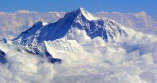 اعلى جبال في العالم , تعرف على ترتيب القمم الشاهقه للجبال بالعالم