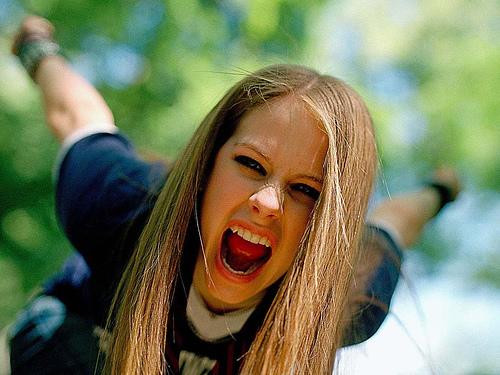صورة جنان بنات , حركات فتيات مطرقعه 5279 5