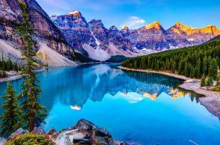 صورة مناظر طبيعية من العالم , اجمل الاماكن الخلابه من حول العالم
