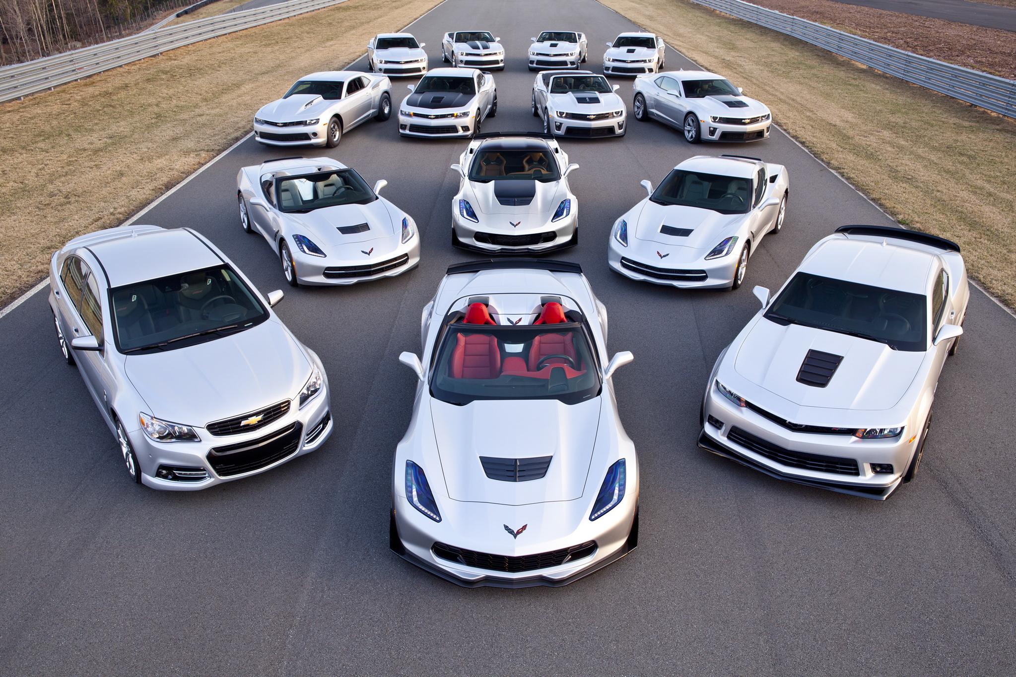 صورة صور سيارات 2019 , بوسترات عربيات 2019