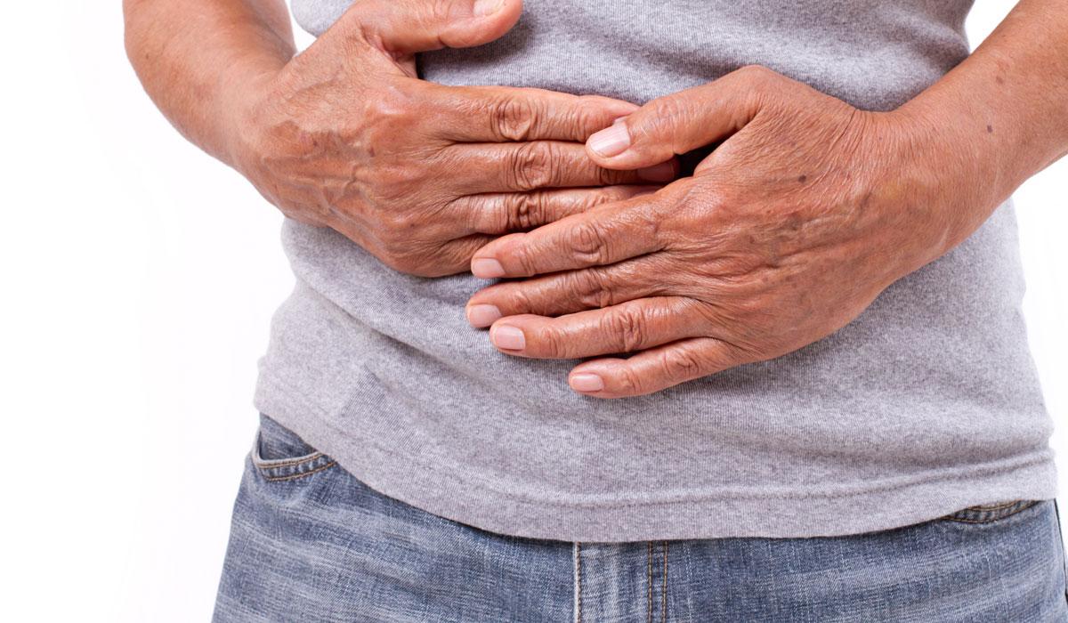 صورة اعراض المرارة , علامات التهاب المراره