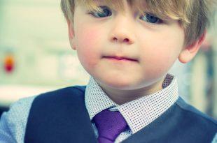 صورة اجمل صور اطفال , بوسترات صغار حلوين