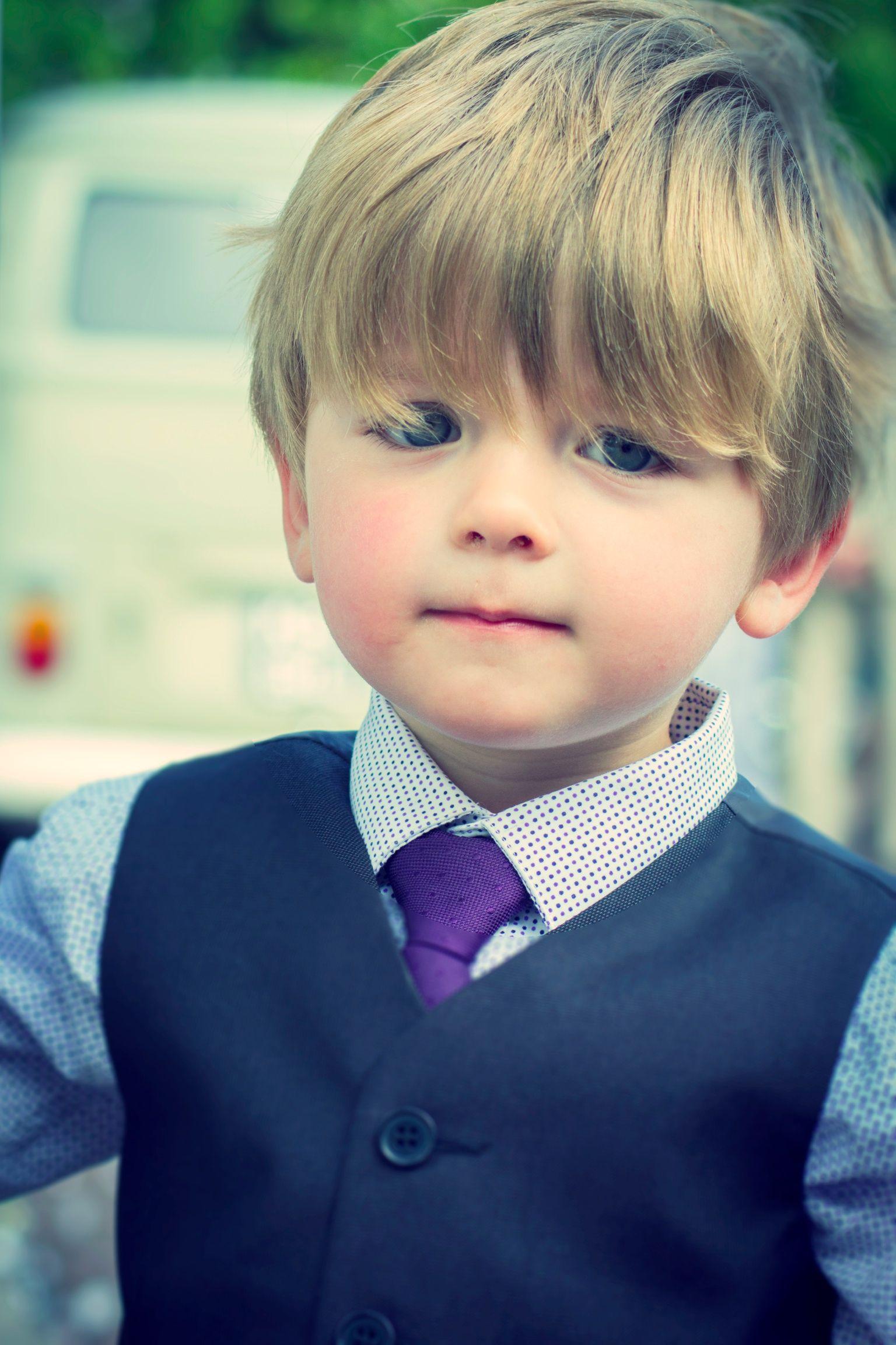 صور اجمل صور اطفال , بوسترات صغار حلوين