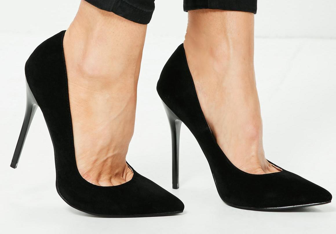 صورة تفسير حلم لبس الحذاء للمتزوجة , مامعنى ارتداء الجزمه للزوجه 6304 2