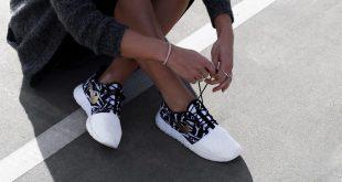 صور تفسير حلم لبس الحذاء للمتزوجة , مامعنى ارتداء الجزمه للزوجه