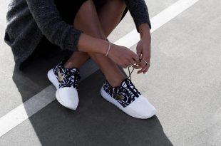 صورة تفسير حلم لبس الحذاء للمتزوجة , مامعنى ارتداء الجزمه للزوجه