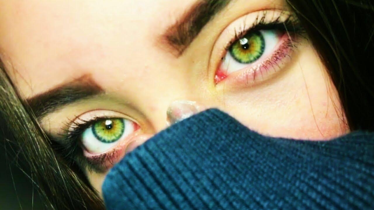 صور صور عيون بنات , رمزيات عينين فتيات حلوه