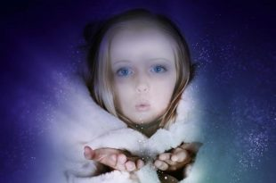 صور البنت في المنام , تفسير رؤيه الفتاه بالحلم