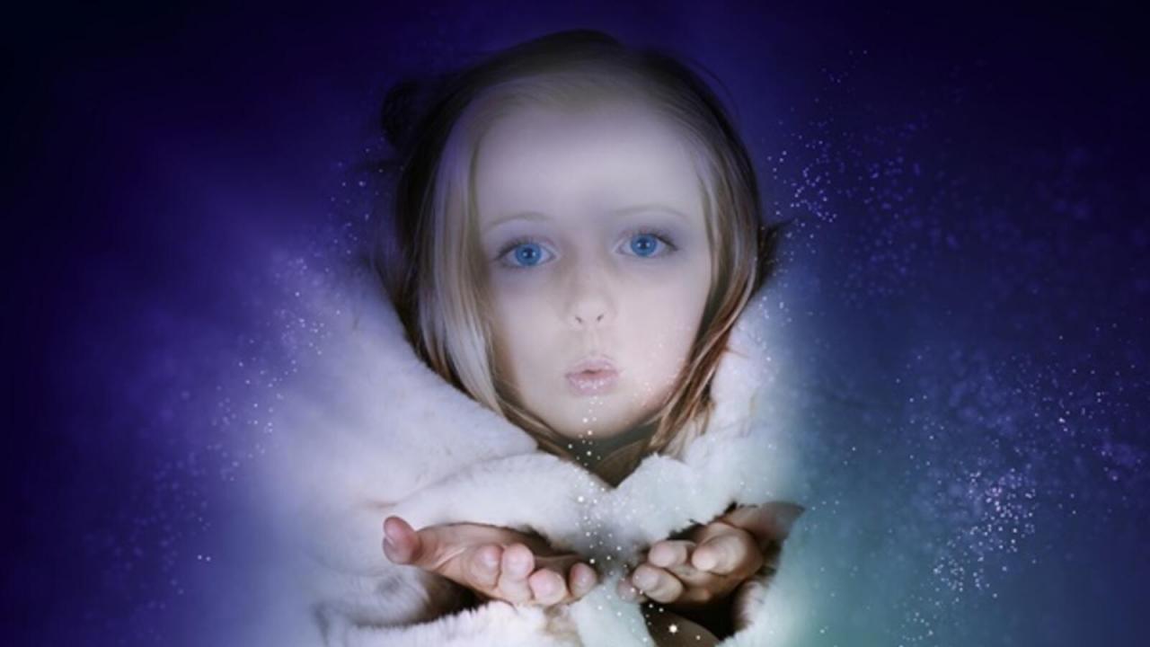 صورة البنت في المنام , تفسير رؤيه الفتاه بالحلم
