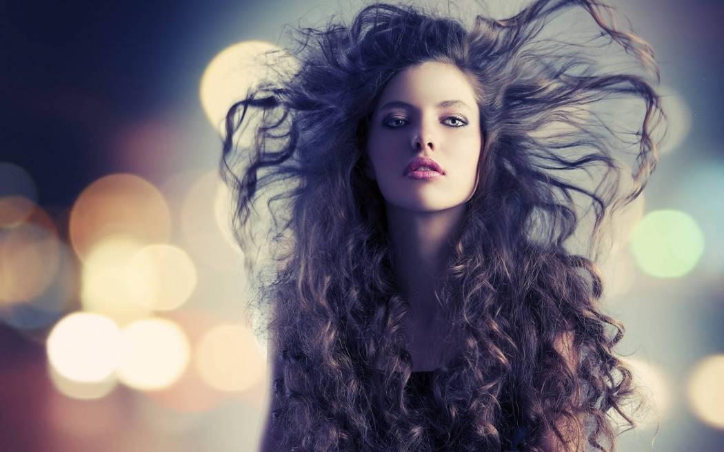 صورة اجمل الصور للفيس بوك للصور الشخصية للبنات , بروفايلات فتيات من السوشيال ميديا