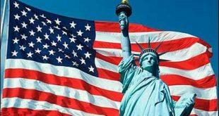 صور علم امريكا , رمزيات علم الولايات المتحده الامريكيه