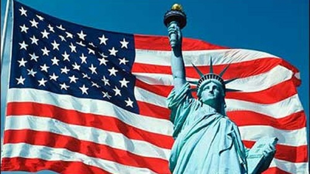 صورة صور علم امريكا , رمزيات علم الولايات المتحده الامريكيه