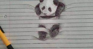 صورة رسومات بسيطة , اجمل الرسمات السهله