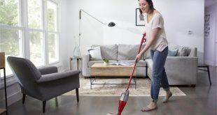 صورة تنظيف البيت , خطوات ترتيب المنزل وتعطيره 826 3 310x165