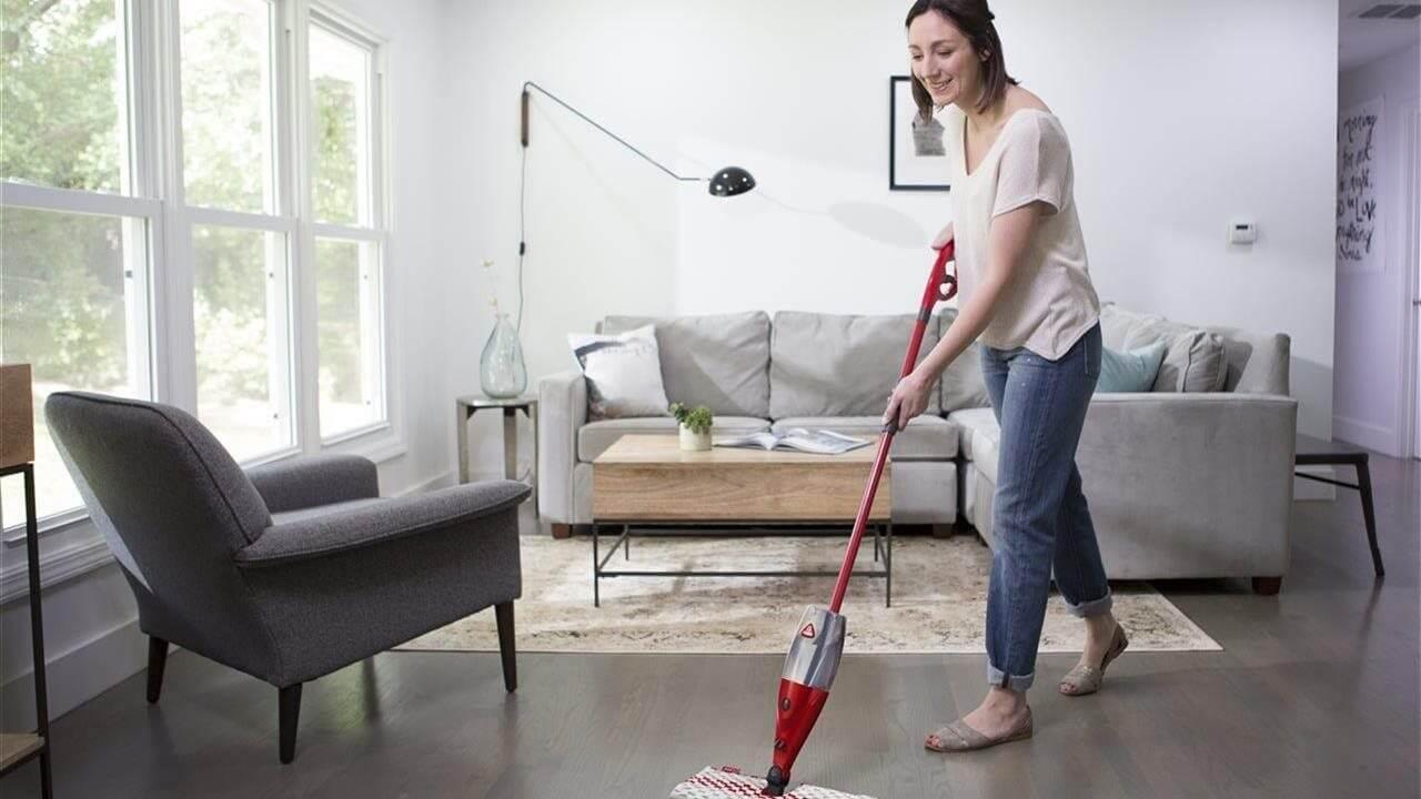 صورة تنظيف البيت , خطوات ترتيب المنزل وتعطيره