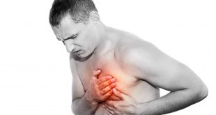 صورة اعراض مرض القلب , علامات الاصابه باعتلال فى القلب