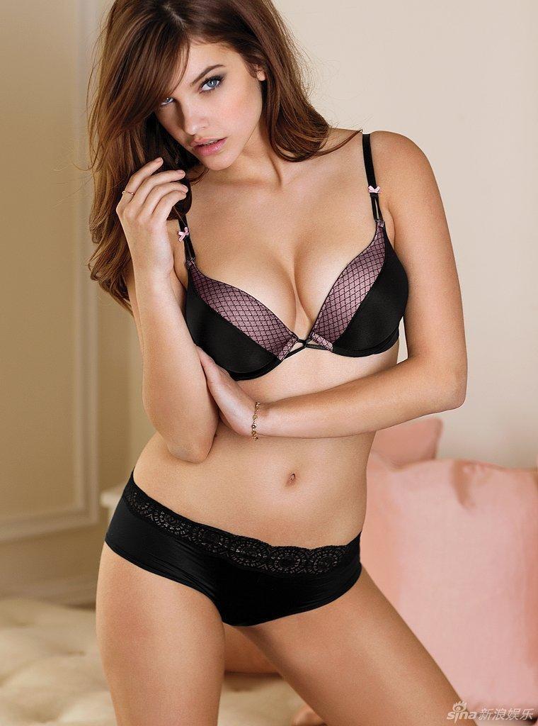 صورة صور بنات بملابس داخلية , كتالوج ثياب داخليه للنساء 842 1