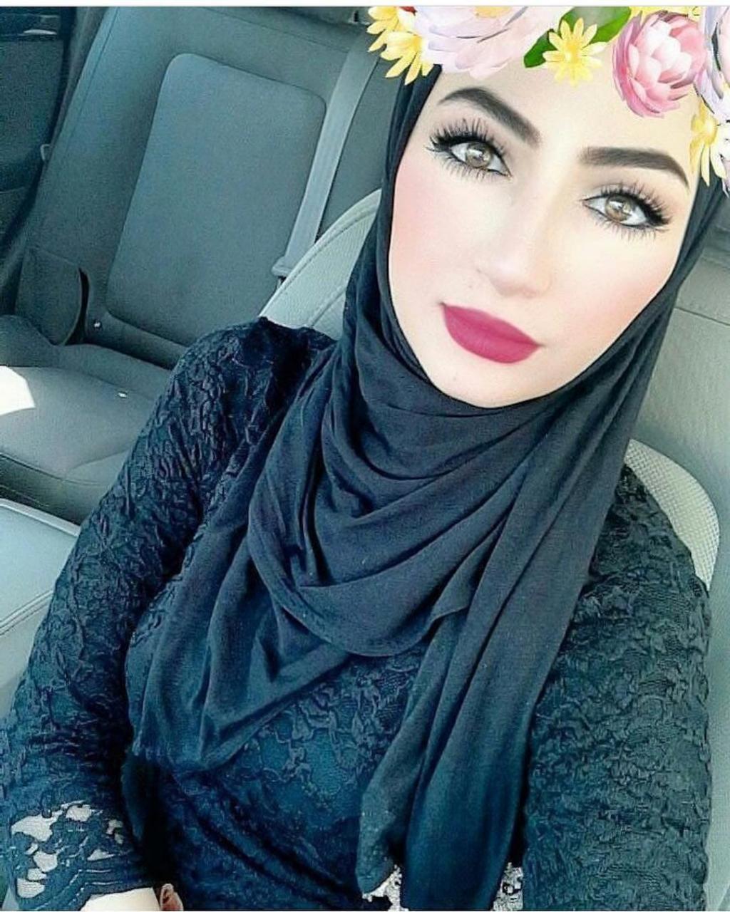 صورة صورجميلة بنات محجبات , فتيات حلوات بالحجاب 845 3