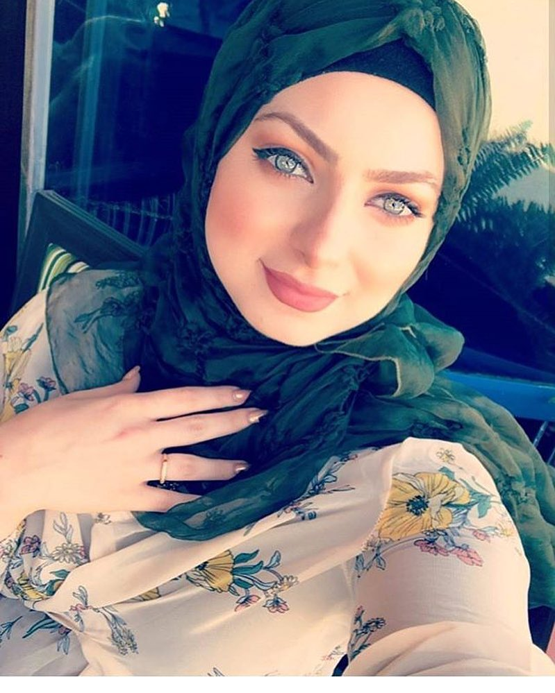 صورة صورجميلة بنات محجبات , فتيات حلوات بالحجاب 845 4