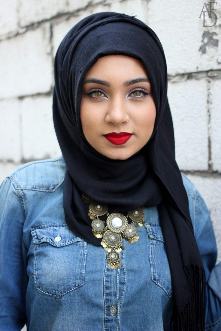 صورة صورجميلة بنات محجبات , فتيات حلوات بالحجاب 845 5