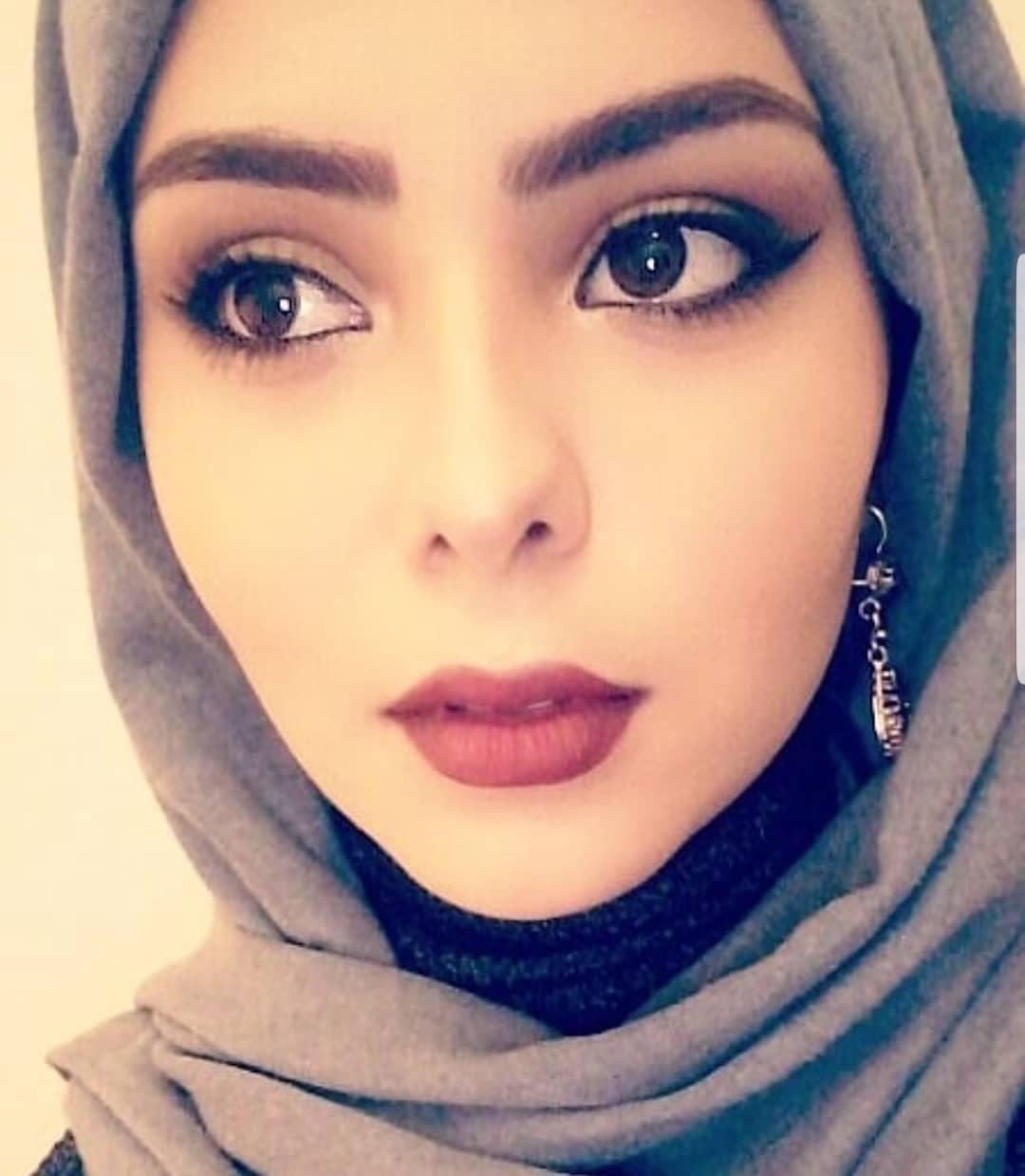 صورة صورجميلة بنات محجبات , فتيات حلوات بالحجاب 845 7