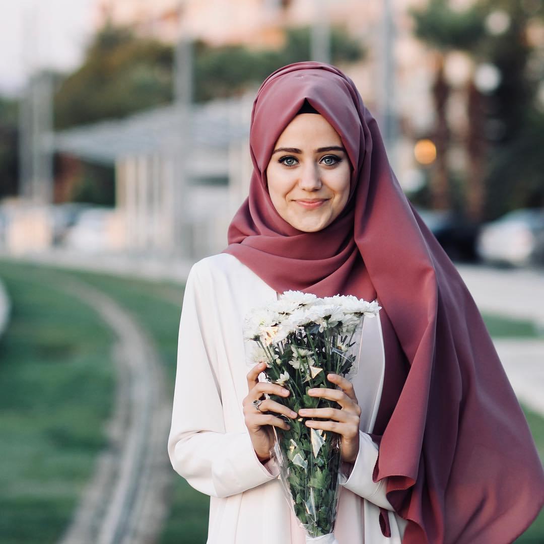 صورة صورجميلة بنات محجبات , فتيات حلوات بالحجاب 845 8