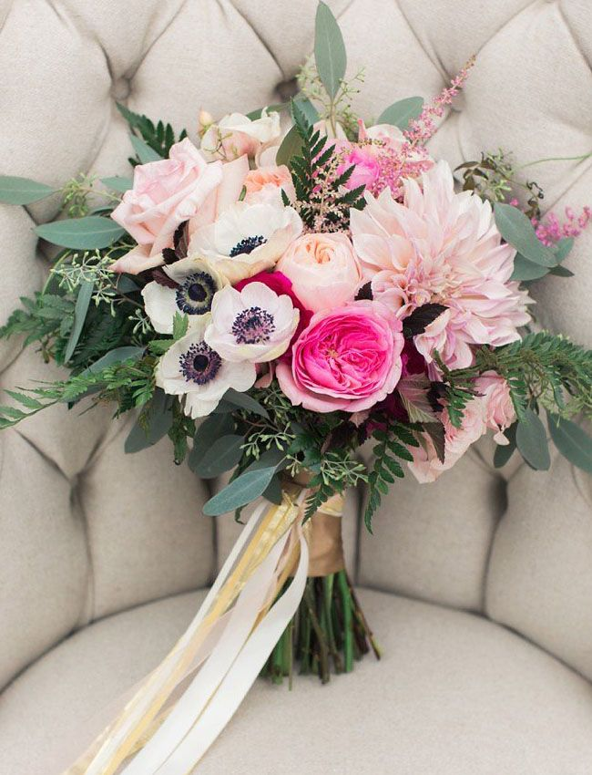 صورة اجمل بوكيه ورد فى الدنيا , احلى باقات زهور بالعالم