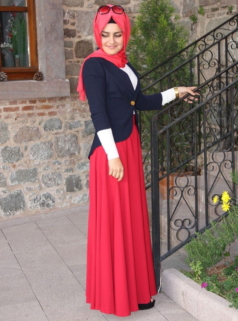 صورة صور ملابس العيد , ازياء حلوه للعيد