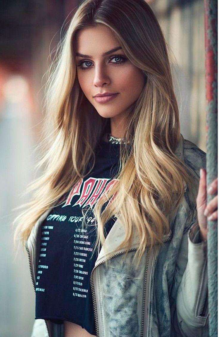 صورة اجمل روسيه , صور لاجمل فتاه من روسيا