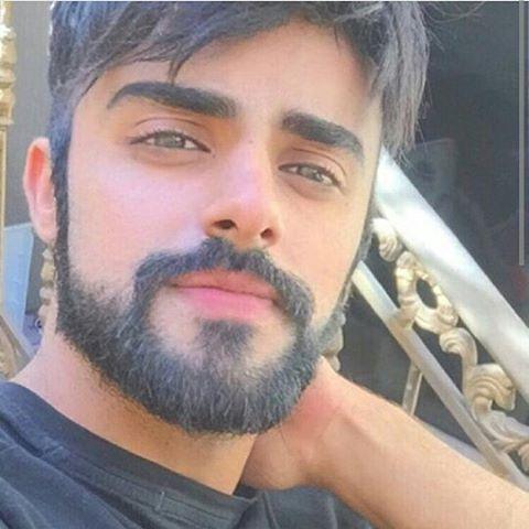 صورة صور شباب سوريا , اوسم رجال سوريين 855 7