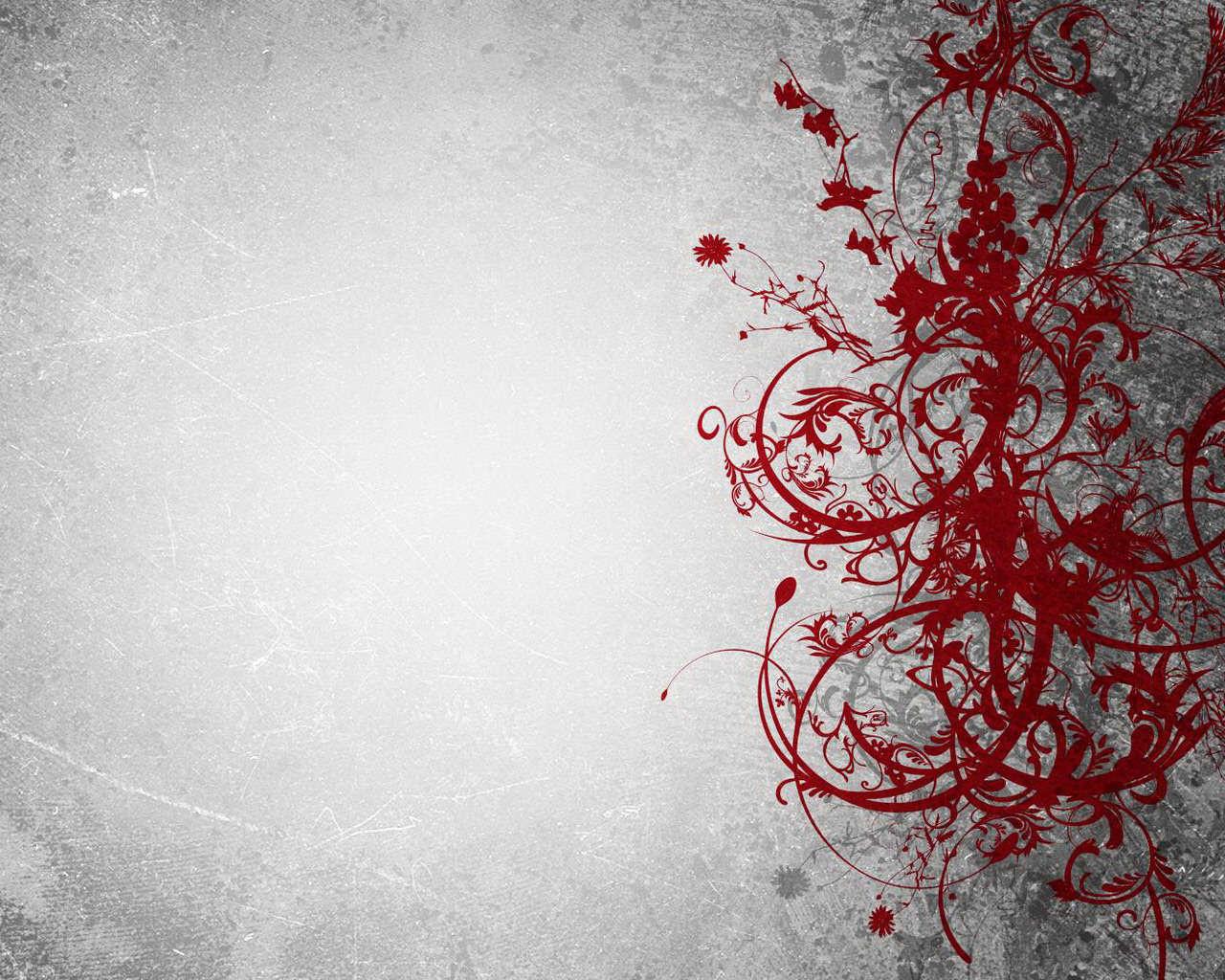 صورة خلفيات تصميم , صور مصممه للفوتوشوب