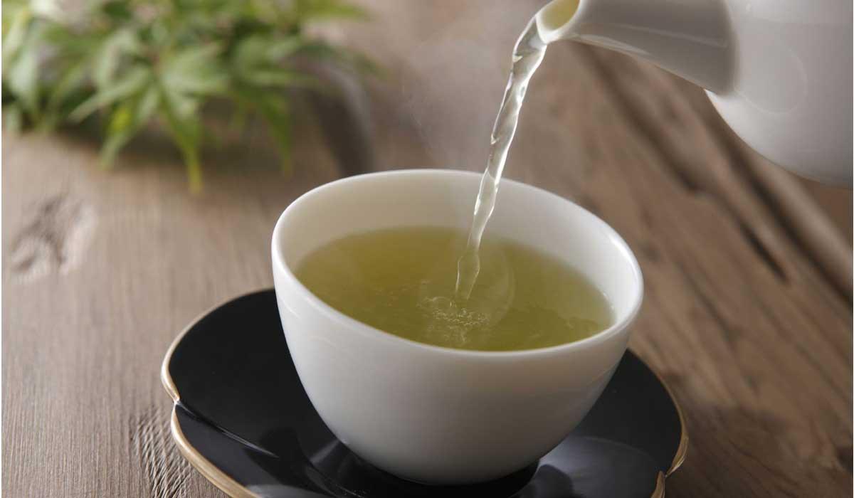 صورة اضرار الشاي الاخضر , مضار الافراط فى تناول الشاى الاخضر 883 1
