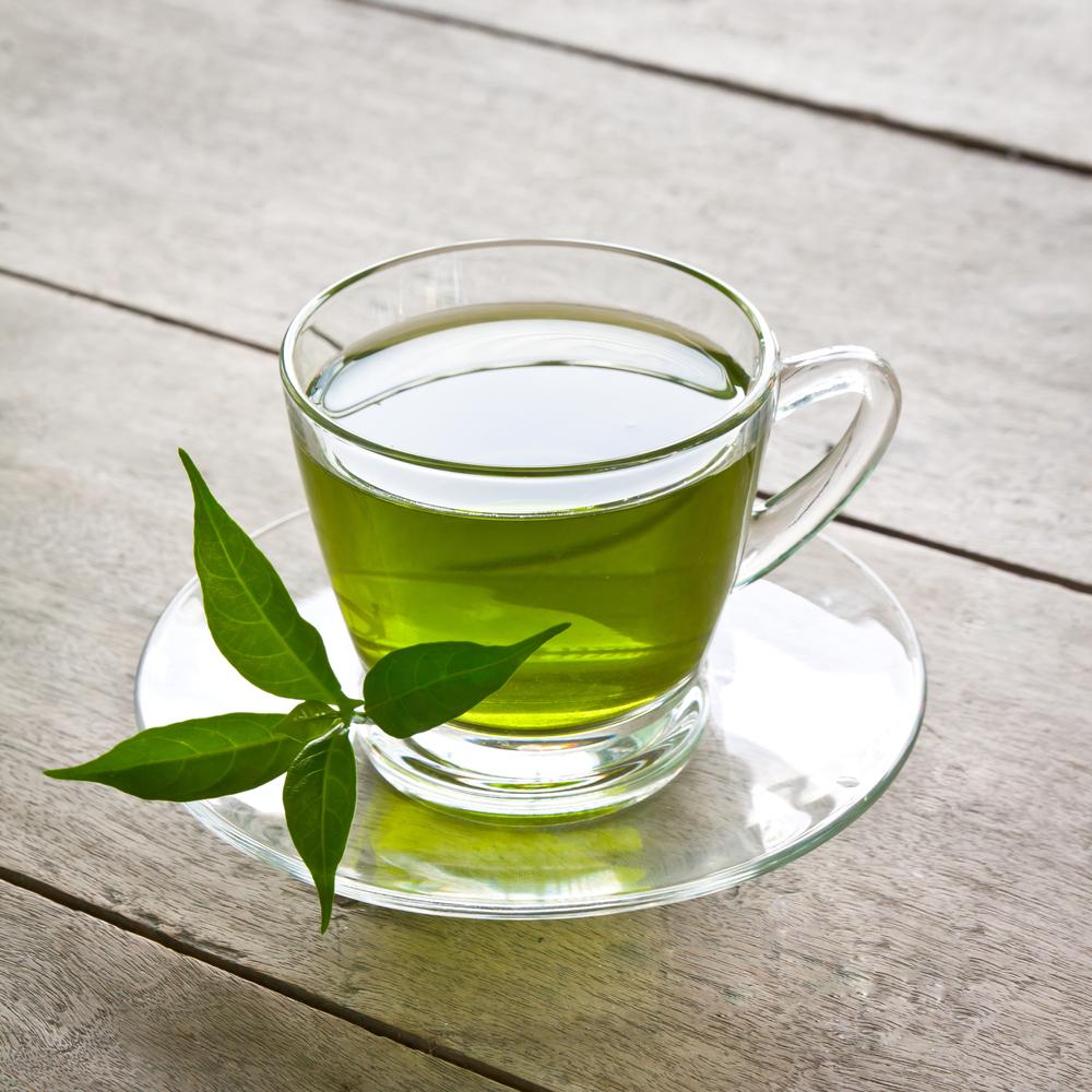 صورة اضرار الشاي الاخضر , مضار الافراط فى تناول الشاى الاخضر 883 2