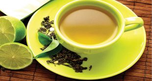 صورة اضرار الشاي الاخضر , مضار الافراط فى تناول الشاى الاخضر